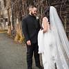 Nicole and Brandon Wedding  0164