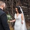 Nicole and Brandon Wedding  0166
