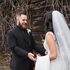 Nicole and Brandon Wedding  0157