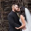 Nicole and Brandon Wedding  0170
