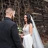 Nicole and Brandon Wedding  0165