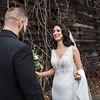 Nicole and Brandon Wedding  0169