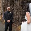 Nicole and Brandon Wedding  0153