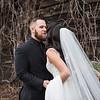 Nicole and Brandon Wedding  0160