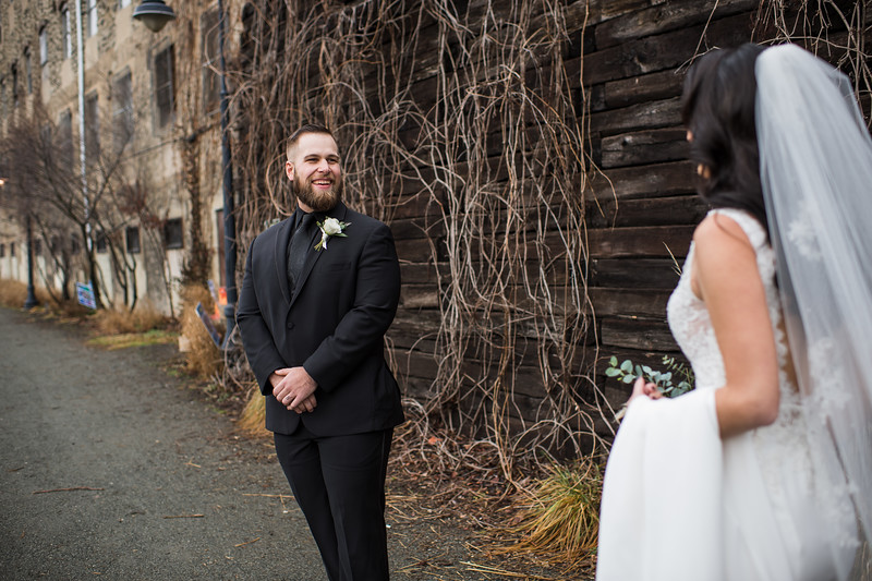 Nicole and Brandon Wedding  0151