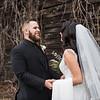 Nicole and Brandon Wedding  0158