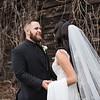 Nicole and Brandon Wedding  0159