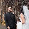 Nicole and Brandon Wedding  0162