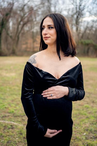 Nicole Maternity0013