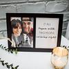Nicole and Brandon Wedding  0455