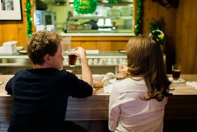 023-0062-Nicole-and-Danny-Pescadaro