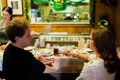 025-0063-Nicole-and-Danny-Pescadaro