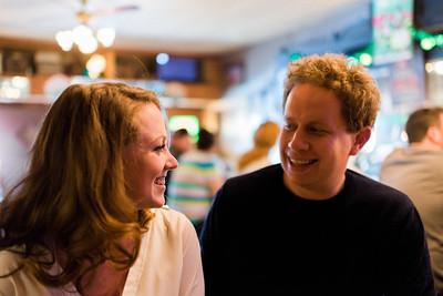 027-0067-Nicole-and-Danny-Pescadaro