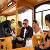Nicole and Matt Wedding0413