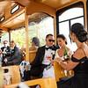 Nicole and Matt Wedding0412