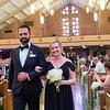 Nicole and Matt Wedding0243