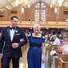 Nicole and Matt Wedding0230