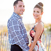 Nicole and Matt Esession209
