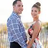 Nicole and Matt Esession210