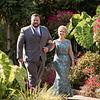 Nicole and Nick Wedding 0542