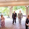 Nicole and Nick Wedding 0538