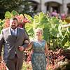 Nicole and Nick Wedding 0543