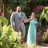 Nicole and Nick Wedding 0545