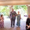 Nicole and Nick Wedding 0547