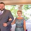 Nicole and Nick Wedding 0548