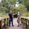 Nicole and Nick Engagement018