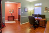 5D3_2182-HDR-Pano