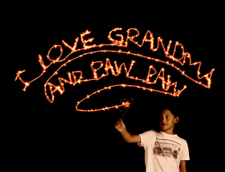 6060_Grandma_and_PawPaw
