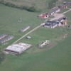 Stow Maries RFC airfield