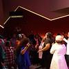 Niecey Living Single <br /> Chaka Khan Tribute