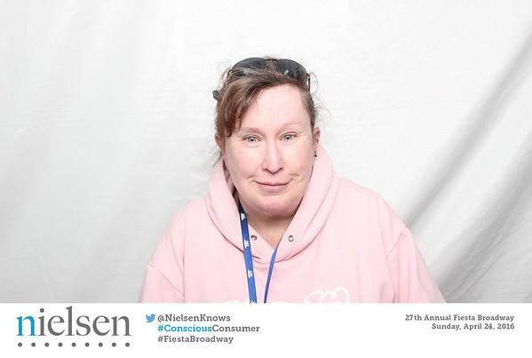 Nielsen - Broadway Fiesta