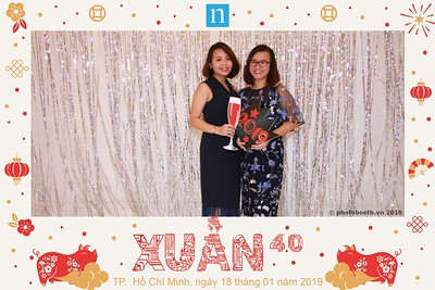 Nielsen-Year-End-Party-2018-Photobooth-Chup-anh-in-hinh-lay-lien-Tat-nien-2018-WefieBox-Photobooth-Vietnam-036