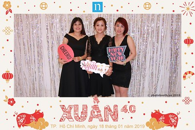 Nielsen-Year-End-Party-2018-Photobooth-Chup-anh-in-hinh-lay-lien-Tat-nien-2018-WefieBox-Photobooth-Vietnam-035