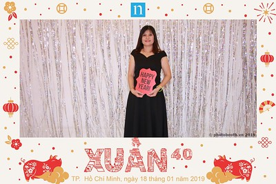 Nielsen-Year-End-Party-2018-Photobooth-Chup-anh-in-hinh-lay-lien-Tat-nien-2018-WefieBox-Photobooth-Vietnam-034