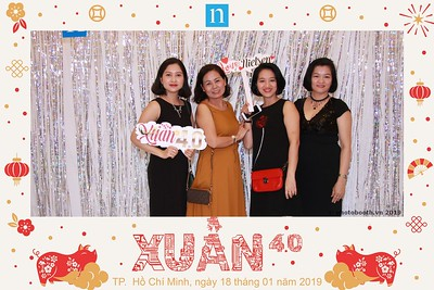Nielsen-Year-End-Party-2018-Photobooth-Chup-anh-in-hinh-lay-lien-Tat-nien-2018-WefieBox-Photobooth-Vietnam-003