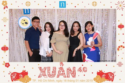 Nielsen-Year-End-Party-2018-Photobooth-Chup-anh-in-hinh-lay-lien-Tat-nien-2018-WefieBox-Photobooth-Vietnam-016