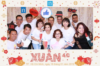Nielsen-Year-End-Party-2018-Photobooth-Chup-anh-in-hinh-lay-lien-Tat-nien-2018-WefieBox-Photobooth-Vietnam-010