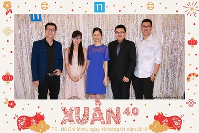 Nielsen-Year-End-Party-2018-Photobooth-Chup-anh-in-hinh-lay-lien-Tat-nien-2018-WefieBox-Photobooth-Vietnam-029
