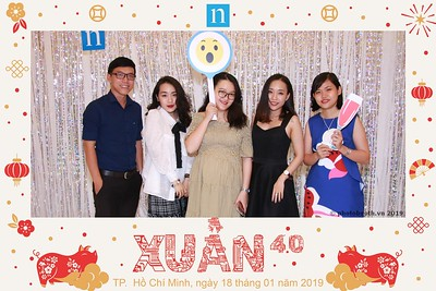 Nielsen-Year-End-Party-2018-Photobooth-Chup-anh-in-hinh-lay-lien-Tat-nien-2018-WefieBox-Photobooth-Vietnam-015