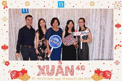 Nielsen-Year-End-Party-2018-Photobooth-Chup-anh-in-hinh-lay-lien-Tat-nien-2018-WefieBox-Photobooth-Vietnam-006