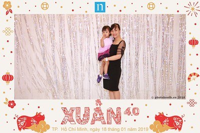 Nielsen-Year-End-Party-2018-Photobooth-Chup-anh-in-hinh-lay-lien-Tat-nien-2018-WefieBox-Photobooth-Vietnam-043