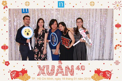 Nielsen-Year-End-Party-2018-Photobooth-Chup-anh-in-hinh-lay-lien-Tat-nien-2018-WefieBox-Photobooth-Vietnam-007