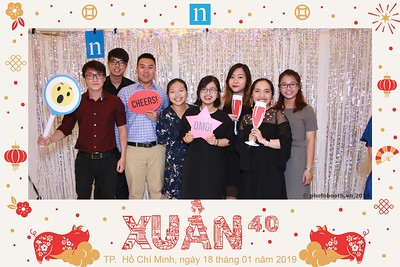 Nielsen-Year-End-Party-2018-Photobooth-Chup-anh-in-hinh-lay-lien-Tat-nien-2018-WefieBox-Photobooth-Vietnam-019