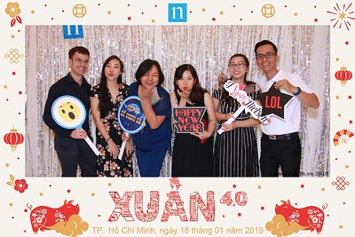 Nielsen-Year-End-Party-2018-Photobooth-Chup-anh-in-hinh-lay-lien-Tat-nien-2018-WefieBox-Photobooth-Vietnam-008