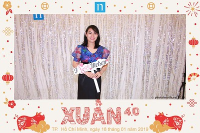 Nielsen-Year-End-Party-2018-Photobooth-Chup-anh-in-hinh-lay-lien-Tat-nien-2018-WefieBox-Photobooth-Vietnam-026