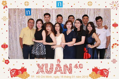 Nielsen-Year-End-Party-2018-Photobooth-Chup-anh-in-hinh-lay-lien-Tat-nien-2018-WefieBox-Photobooth-Vietnam-014